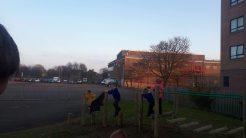 walkinthepark4