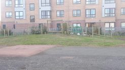 walkinthepark6