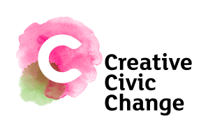 CCC-logo_final
