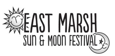 Sun& Moon logo