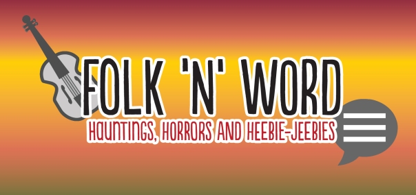 FOLKnWORD-logo-1800px