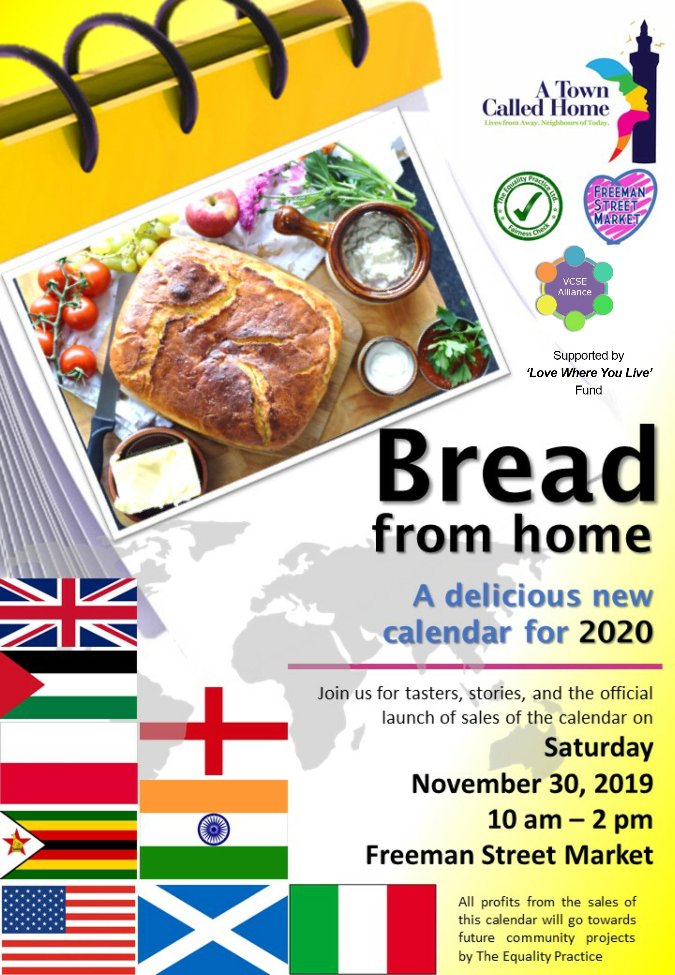 Bread from Home posterLWYL.jpg