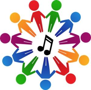 listing_Community_Singing