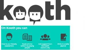 logo_kooth1_0